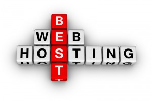 top web hosting