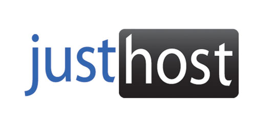 JustHost review