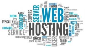 cloud-computing-cloud-web-hosting-450x252[1]