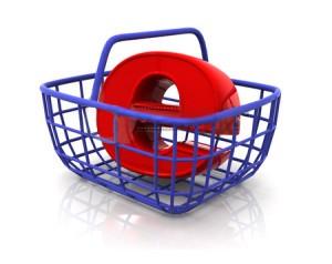 ecommerce-hosting-300x238[1]