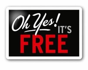 free-hosting-300x239[1]