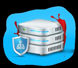 header_reseller_hosting_v5[1]
