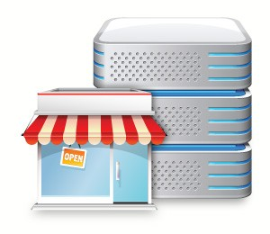 reseller-hosting-business[1]