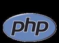 top php web hosting companies