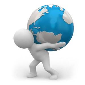 image hosting